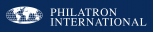 PHILATRON INTERNATIONAL