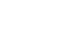 services centers
