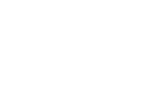 doors of services