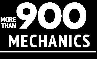 mecanicians